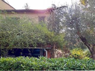 Photo - Single family villa, good condition, 632 sq.m., Calenzano