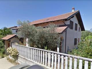 Foto - Villa unifamiliare via Colpenchio 7-3E, Castelnovetto