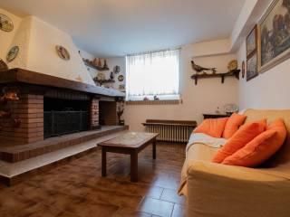 Foto - Villa unifamiliare, buono stato, 198 mq, Cesano Maderno