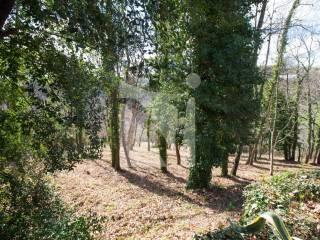 Foto - Villa unifamiliare Località Monte Piccolo 6, Nazzano