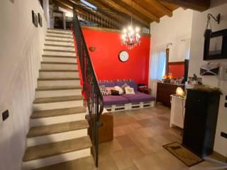 Foto - Villa bifamiliare Località Orticelli, Orticelli, Adria