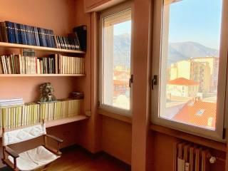 Фотография - Четырехкомнатная квартира corso 25 Aprile 137, Erba