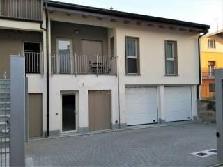 Photo - 3-room flat new, Pianico
