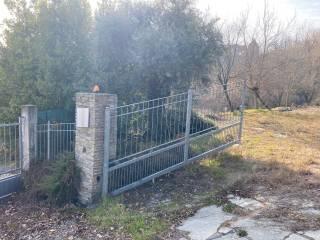 Foto - Terreno edificabile residenziale a San Pietro Val Lemina