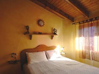 Photo - 2-room flat via Valle 9, Gromo