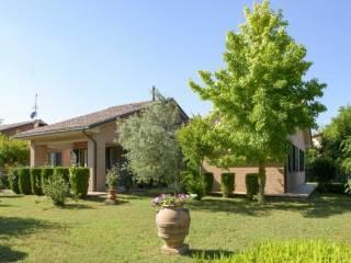 Foto - Villa unifamiliare Strada Provinciale Mocaiana, 4, Gubbio