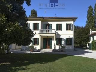 Foto - Villa bifamiliare via Zero Branco, Campocroce, Mogliano Veneto