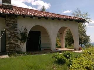 Foto - Villa unifamiliare, buono stato, 178 mq, Armeno