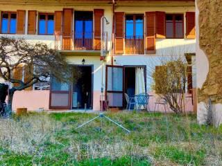 Foto - Villa unifamiliare, ottimo stato, 150 mq, Roppolo