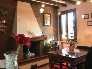 Photo - Single family villa 260 sq.m., Castel d'Ario