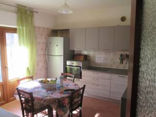 Photo - Apartment via della Stazione 27, Chatillon