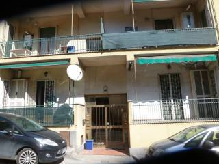 Photo - 4-room flat via Dante Alighieri, Riano
