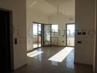 Photo - 4-room flat Lungomare  Sirena, Tortoreto Lido, Tortoreto
