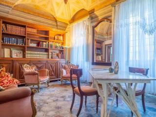 Foto - Villa unifamiliare via Paolo Bocca, Rivalta Bormida