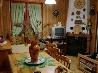 Foto - Bilocale Villaggio Cutura, Taverna