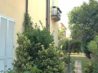 Photo - Apartment via Taverna, 1, Cernusco sul Naviglio