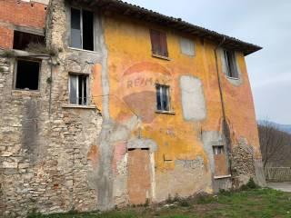 Foto - Rustico via Canneto, 1, Villanuova sul Clisi