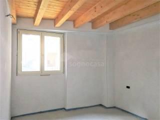 Photo - 3-room flat new, ground floor, Pianico