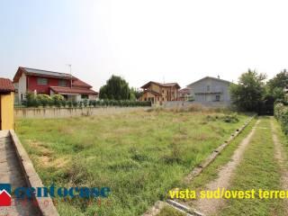 Foto - Terreno edificabile residenziale a Riva Presso Chieri