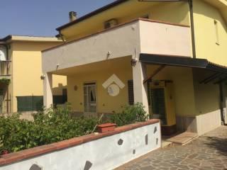 Φωτογραφία - Μονοκατοικία βίλα via Brasola, Isola di Capo Rizzuto
