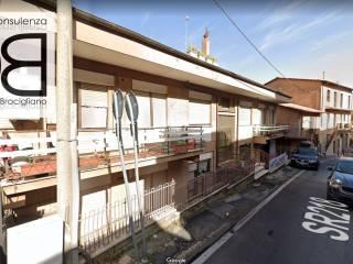 Photo - 3-room flat via di Frascati 67, Rocca di Papa