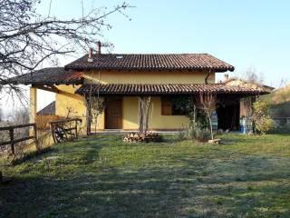Photo - Single family villa, excellent condition, 220 sq.m., Gavi