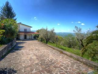 Foto - Villa unifamiliare Strada Provinciale Madonna della Stella-Brocco Alta, Broccostella