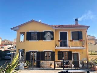 Photo - T4 via delle passate, Marta