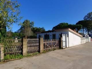 Photo - Single family villa via del Cannone, Stazione Di Vigna Di Valle, Bracciano