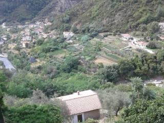 Foto - Bilocale corso Risorgimento, Montalto Carpasio