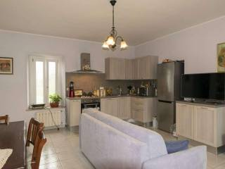 Photo - 2-room flat via Gaetano Amati 91, Venaria Reale