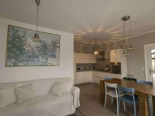 Photo - 3-room flat via AMATI, Venaria Reale