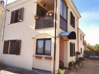 Photo - 2-room flat via Manzoni, Girasole