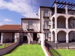 Photo - 3-room flat via Bari, Lotzorai