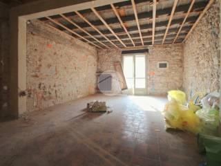 Photo - 4-room flat via Corte Trento, San Martino Buon Albergo