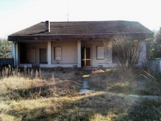 Foto - Villa bifamiliare via Montà, Ferrere