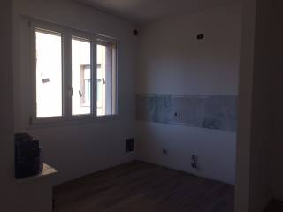 Photo - 3-room flat excellent condition, third floor, Crema