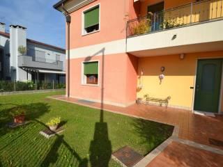 Foto - Appartamento via Roma 1, Costabissara