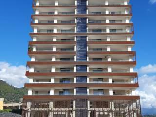 Foto - Trilocale via Salvador Allende, Arbostella - Arechi, Salerno