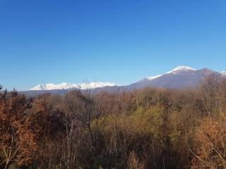 Photo - Single family villa via San Pietro Martire, Ivrea