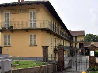 Photo - 2-room flat viale Roma, Venaria Reale