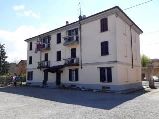 Photo - 3-room flat via Milano, Pontecurone