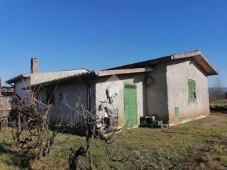 Photo - 3-room flat rustico via sterpara, Palestrina