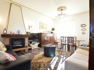 Photo - Single family villa, good condition, 170 sq.m., Novi Ligure