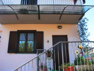 Photo - Terraced house piazza Francesco della Croce, Dairago