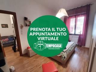 Foto - Monolocale via Giovanna d'Arco 200, Sesto San Giovanni