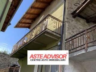 Foto - Rustico / casale all'asta frazione Costa, 24, Venaus