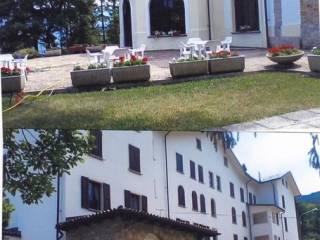 Φωτογραφία - Δυάρι καλή κατάσταση, τελευταίος όροφος, Fabbrica Curone
