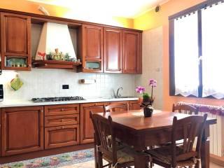 Foto - Villa bifamiliare via Giassara 24-A, Grantorto