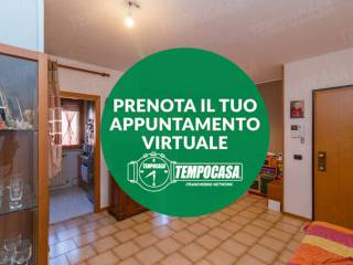 Photo - 3-room flat via dei Tigli 3, Rodano